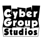 sephyka-client_CYBER-GROUP-STUDIOS