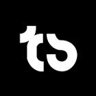 sephyka-client_TOKKUN-STUDIO