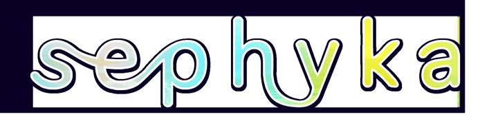 Sephyka